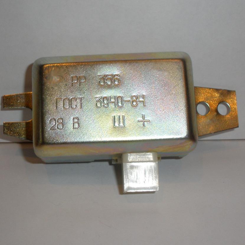 Для выполнения работы по проверке датчика положения коленвала автомобиля ваз 2107 потребуется мультиметр.